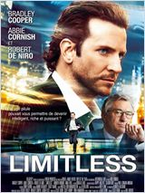 Limitless FRENCH DVDRIP 1CD 2011