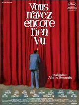 Vous n'avez encore rien vu FRENCH DVDRIP 2012