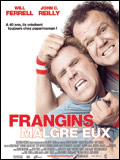 Frangins malgré eux FRENCH DVDRIP 2008