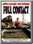Full contact FRENCH DVDRIP 1990