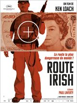 Route Irish FRENCH DVDRIP 2011