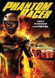 Phantom Racer FRENCH DVDRIP 2011