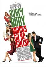 Everybody Wants to Be Italian FRENCH DVDRIP 2012