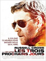 Les Trois prochains jours FRENCH DVDRIP 2010