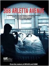 388 Arletta Avenue FRENCH DVDRIP 2012