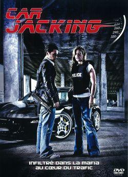 Car Jacking DVDRIP FRENCH 2008
