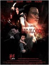 Bad Blood FRENCH DVDRIP 2012