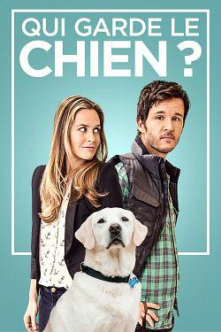 Qui garde le chien ? FRENCH HDRiP 2018