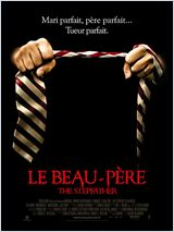 Le Beau-père - The Stepfather DVDRIP FRENCH 2009