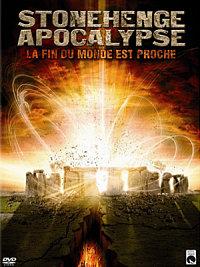Stonehenge Apocalypse FRENCH DVDRIP 2011