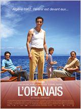L'Oranais FRENCH DVDRIP x264 2014