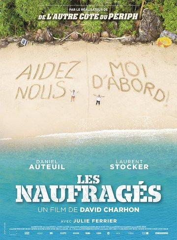 Les Naufragés FRENCH WEBRIP 2016