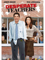 Desperate Teachers FRENCH DVDRIP 2011