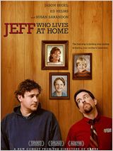 Jeff Who Lives at Home FRENCH DVDRIP 2012