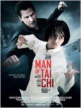 Man of Tai Chi FRENCH BluRay 720p 2014