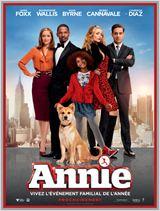 Annie FRENCH DVDRIP 2015