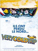 Very Cold Trip FRENCH DVDRIP AC3 2011
