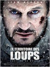Le Territoire des Loups (The Grey) VOSTFR DVDRIP AC3 2012