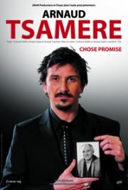 Arnaud Tsamere Chose Promise FRENCH DVDRIP AC3 2013