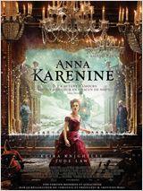 Anna Karenine (Anna Karenina) FRENCH DVDRIP 2013