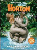 Horton DVDrip FRENCH 2008