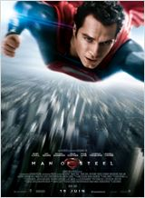 Man of Steel FRENCH DVDRIP 2013