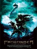Pathfinder BIVX (FR+ENG) DVDRIP 2007