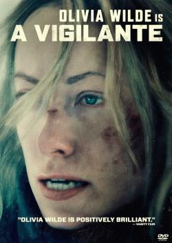Vigilante FRENCH BluRay 720p 2019
