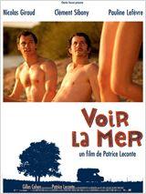 Voir la mer FRENCH DVDRIP 2011