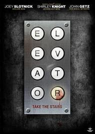 Elevator VOSTFR R5 2012