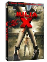 Julia X FRENCH DVDRIP 2013