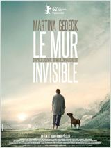 Le Mur Invisible VOSTFR DVDRIP 2013