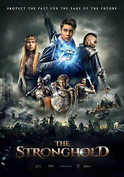 The Stronghold FRENCH WEBRIP 2018