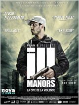 Ill Manors FRENCH DVDRIP 2013