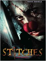 Mourir De Rire (Stitches) FRENCH DVDRIP 2013