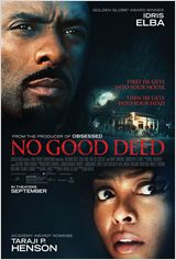 No Good Deed FRENCH BluRay 1080p 2014