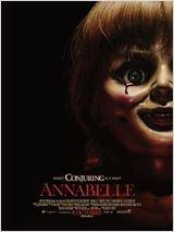Annabelle FRENCH BluRay 720p 2014