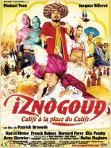 Iznogoud FRENCH DVDRIP 2005