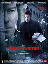 The Ghost Writer FRENCH DVDRIP 2010