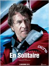 En Solitaire FRENCH BluRay 720p 2013