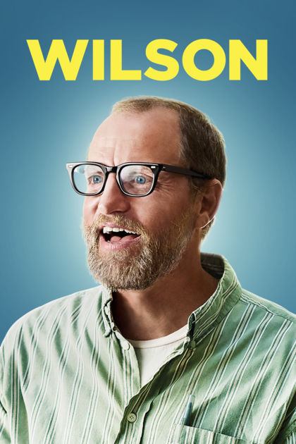 Wilson FRENCH BluRay 1080p 2017