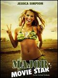 Blonde et dangereuse FRENCH DVDRIP 2009