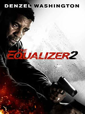 Equalizer 2 FRENCH BluRay 720p 2018