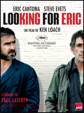 Looking for Eric DVDRIP FRENCH 2009