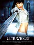 Ultraviolet TRUEFRENCH DVDRIP 2006