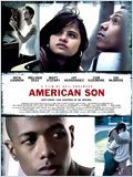 American Son FRENCH DVDRIP 2011