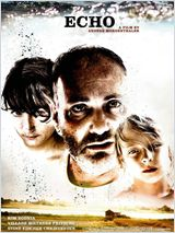 Echo FRENCH DVDRIP 2007