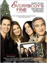 Everybody's Fine DVDRIP FRENCH 2010