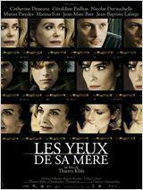Les Yeux de sa mère FRENCH DVDRIP 1CD 2011