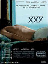 XXY DVDRIP FRENCH 2007